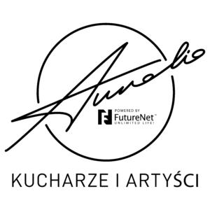 Aurelio Kucharze i Artyści